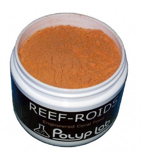 Polyp Lab Reef-Roids 120ml