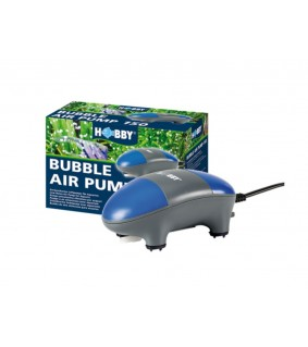 Hobby Membranpumpe Bubble Air 150