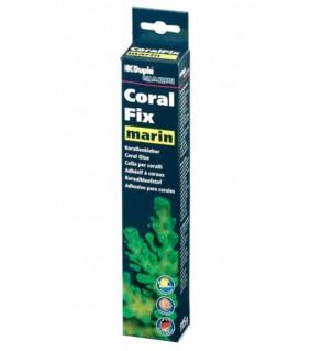 Dupla Marin DekoFix marin, Coral glue 115 g