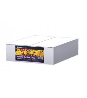 Dupla Marin Premium Coral Salt AMINO ACTIV 20 KG Refill Bag for 600l