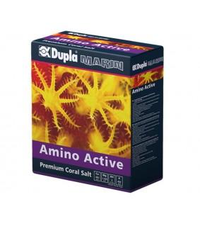 Dupla Marin Premium Coral Salt Amino Active 3 kg for 90 l