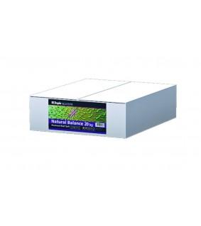 Dupla Marin Premium Reef Salt NATURAL BALANCE 20 KG Refill Bag for 600l