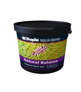 Dupla Marin Premium Reef Salt Natural Balance 8 kg Bucket for 240l