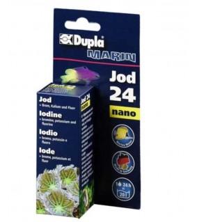 Dupla Marin Iodine 24 nano 10 ml
