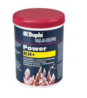 Dupla Marin Power KH 1000 g