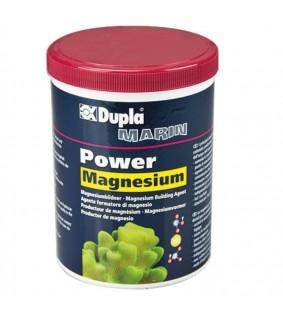 Dupla Marin Power Magnesium 800 g
