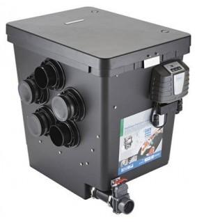 Oase ProfiClear Premium DF-L gravity-fed EGC