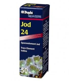 Dupla Marin Iodine 24, 50 ml