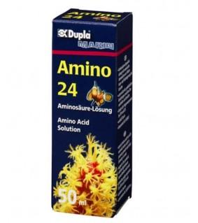 Dupla Marin Amino 24, 50 ml