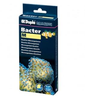 Dupla Marin Bacter M 10 ampullia