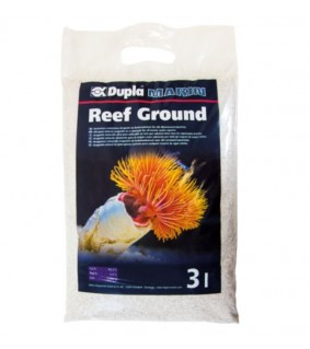 Dupla Marin Reef Ground, 3 l Ø 0,5-1,2 mm