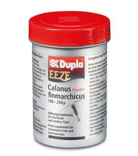 Eeze, Calanus finmarchicus Powder, 40 g
