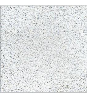 Dupla Ground Colour, Snow White 0,5 - 1,4 mm, 10 kg