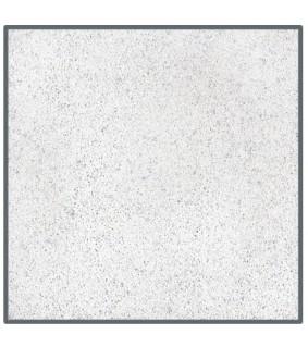 Dupla Ground Colour, Snow White 1 - 2 mm, 10 kg