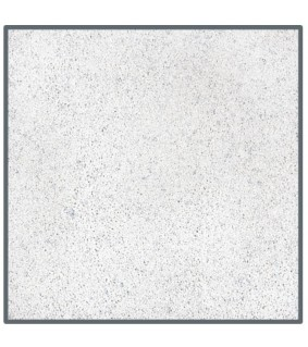 Dupla Ground Colour, Snow White 1 - 2 mm, 5 kg