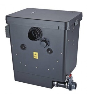 Oase ProfiClear Premium Compact-M pumped EGC