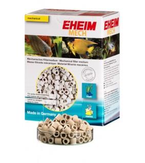 EHEIM MECH 5 L keramiikkaputket 2507751