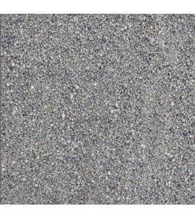 Dupla Ground Colour, Mountain Grey 0,5 - 1,4 mm, 10 kg