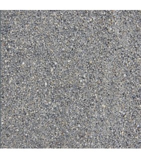Dupla Ground Colour, Mountain Grey 0,5 - 1,4 mm, 5 kg