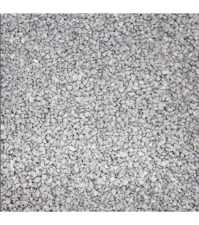 Dupla Ground Colour, Mountain Grey 1 - 2 mm, 10 kg