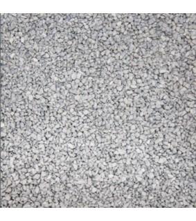 Dupla Ground Colour, Mountain Grey 1 - 2 mm, 5 kg