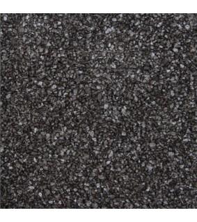 Dupla Ground colour, Black Star 1 - 2 mm, 10 kg