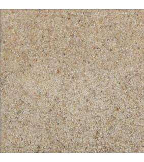Dupla Ground colour, River Sand, 5 kg