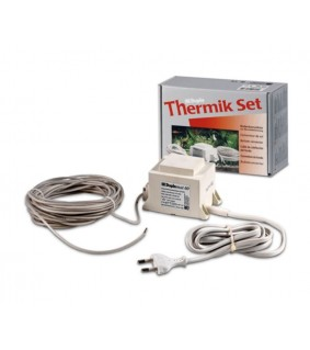 Dupla Thermik Set 240, up to 240 l