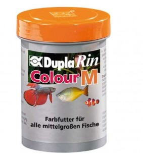 DuplaRin Colour M, for medium-sized fish 180 ml
