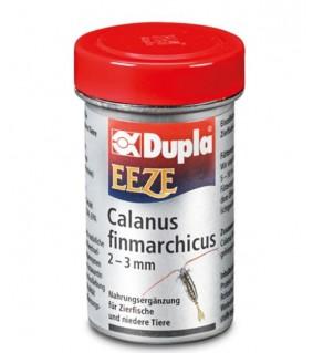 Dupla Eeze, Calanus finmarchicus 5 g