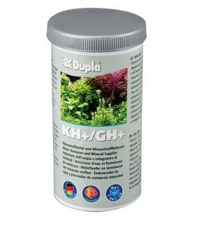 Dupla KH+, GH+ 220 g