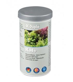 Dupla KH+, 250 g
