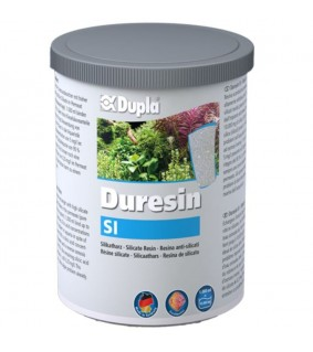 Dupla Duresin SI, Silicate resin 1000 ml