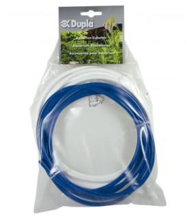 Dupla Osmosis Hose, blue, white