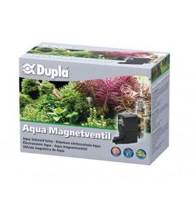 Dupla Aqua Magnetic Valve