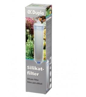 Dupla Silicate Filter