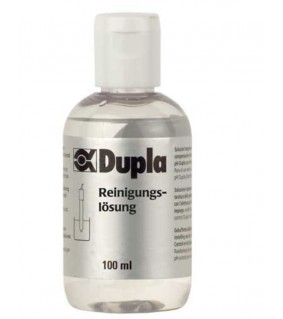 Dupla Cleaning Solution 100 ml
