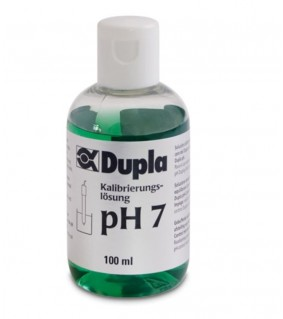 Dupla Calibration Solution pH 7