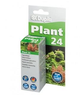Dupla Plant 24, 10 ml