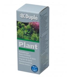 Dupla Plant basic 10 tablettia
