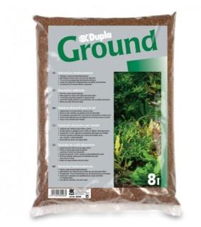 Dupla Ground 8 l