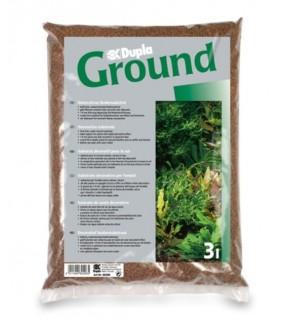 Dupla Ground 3 l
