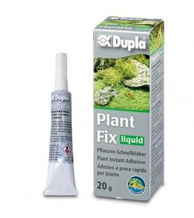 Dupla Plant Fix liquid