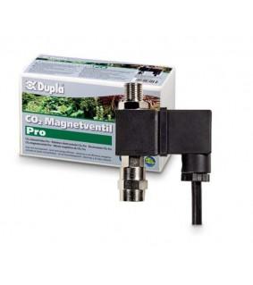 Dupla CO2 Solenoid Valve Pro