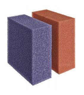 Repl. set foam re/pu BioTec 40-/90000