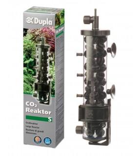 Dupla CO2 Reactor S