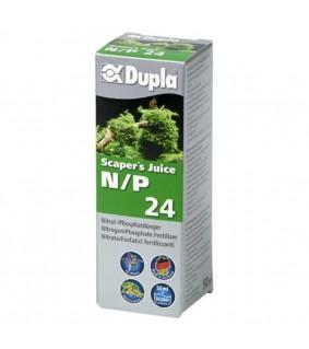 Dupla Scaper's Juice N/P 24, 50 ml