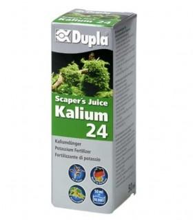 Dupla Scaper's Juice Kalium 24, 50 ml