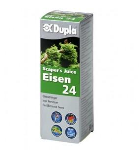 Dupla Scaper's Juice Eisen 24, 50ml