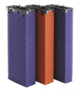 Filtercartridge set FiltoMa CWS 14/25000